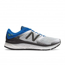 - New Balance 1080 v8 Mens Running Shoes New Balance od www.londonbridge.cz