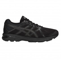 - Asics  GT Xpress Mens Running Shoes Asics od www.londonbridge.cz