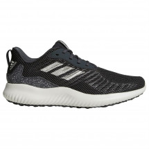 - Adidas Alphabounce RC Mens Running Shoes Adidas od londonbridge.cz