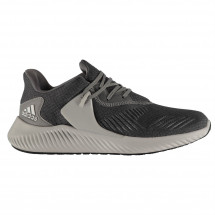 - Adidas Alphabounce RC 2 Mens Running Shoes Adidas od londonbridge.cz