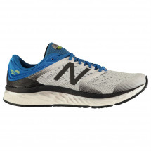 - New Balance 1080 V8 Trainers Mens New Balance od www.londonbridge.cz