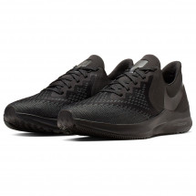 Nike - Air Zoom Winflo 6 Mens Running Shoes