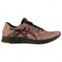 Asics - GEL DS 24 Mens Running Trainers