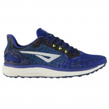 Karrimor - Rapid Support Trainers Mens