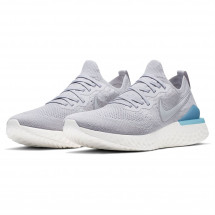 Nike - Epic React Flyknit 2 Mens Running Shoes