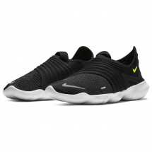 Nike - Free RN Flyknit 3.0 Mens Running Shoes