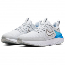 Nike - Legend React 2 Mens Running Shoes