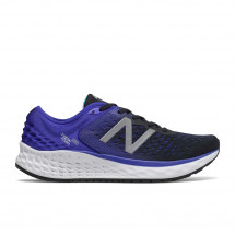 -  1080v9 Trainers Mens  od www.londonbridge.cz