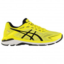 - Asics GT 2000 7 Mens Running Shoes Asics od londonbridge.cz