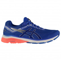 - Asics GT 1000 7 Mens Running Shoes Asics od londonbridge.cz