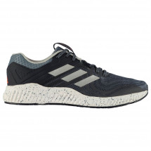 - Adidas Aerobounce ST Shoes Mens Adidas od londonbridge.cz