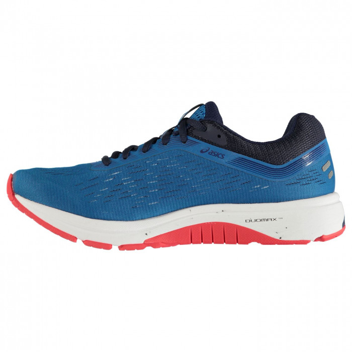 buy online bd2de 0c95c Asics - GT 1000 v7 Mens Running Shoes