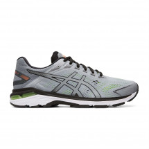 Asics - GT 2000 V7 Trainers Mens