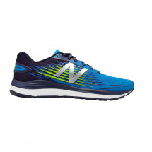 New Balance - Syntact Trainers Mens