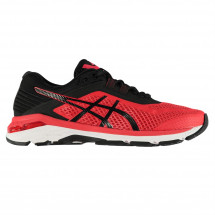 - Asics GT 2000 6 Mens Running Shoes Asics od londonbridge.cz