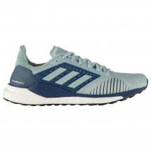 adidas - Solar Glide ST Mens Running Shoes