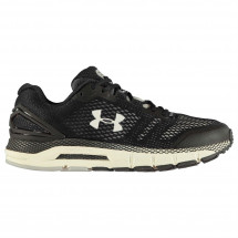 Under Armour - HOVR Guardian Mens Running Shoes