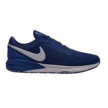 Nike - Air Zoom Structure Running Shoes Mens