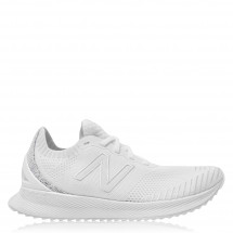 New Balance - FuelCell Echo Mens Running Shoes