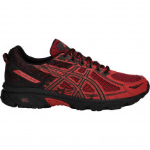 - Asics GEL Venture 6 Mens Trail Running Shoes Asics od londonbridge.cz