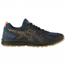 Asics - Frequent XT Mens Trail Running Shoes