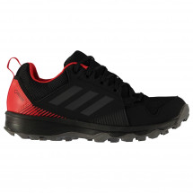 adidas - Terrex TraceRocker GTX Trail Running Shoes Mens