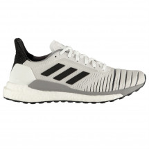 adidas - SolarGlide Ladies Running Shoes