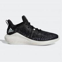 - Adidas Alphabounce Parley Ladies Running Shoes Adidas od londonbridge.cz