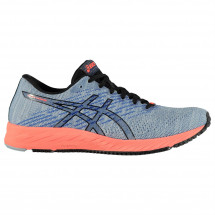 Asics - GEL-DS 24 Ladies Running Trainers