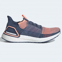adidas - Ultraboost 19 Ladies Running Shoes
