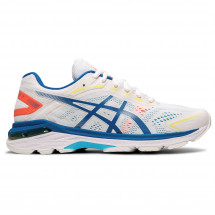 Asics - GT2000 7 Ladies Running Shoes