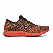 - Asics DS TRAINER 24 LD94 Asics od londonbridge.cz