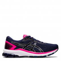 Asics - GT1000v9 Ladies Running Shoes
