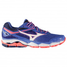 Mizuno - Wave Ultima 9 Ladies Running Shoes