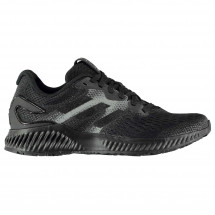 - Adidas Aerobounce Ladies Running Shoes Adidas od londonbridge.cz