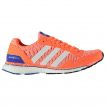 - Adidas Adizero Adios Ladies Running Shoes Adidas od londonbridge.cz