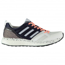 - Adidas Adizero Tempo 9 Shoes Ladies Adidas od londonbridge.cz