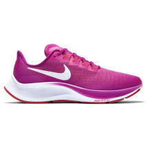 - Nike Air Max Kantara Running Shoes Ladies Nike od www.londonbridge.cz