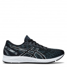 Asics - Gel-DS Train 25 Ladies Running Shoes