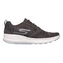 Skechers - Donna GOrun Ride 7 Ladies Running Shoes