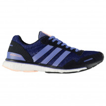 - Adidas Adizero Adios 3 Ladies Running Shoes Adidas od londonbridge.cz