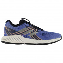 - Adidas Aerobounce 2 Running Shoes Ladies Adidas od londonbridge.cz