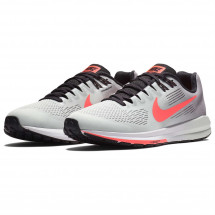 Nike - Nike Air Zoom Structure 21 Running Shoe