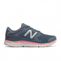 - New Balance 1080 v8 Ladies Running Shoes New Balance od www.londonbridge.cz