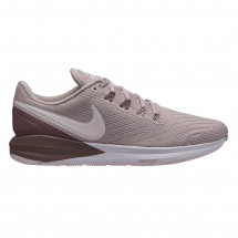 Nike - Zoom Structure 2 Ladies Running Shoes