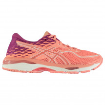 - Asics Cumulus 19 Ladies Running Shoes Asics od londonbridge.cz