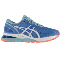 Asics - Gel Nimbus 21 Ladies Running Shoes