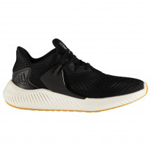 - Adidas Alphabounce RC 2 Ladies Running Shoes Adidas od londonbridge.cz