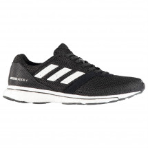 - Adidas Adizero Adios 4 Ladies Running Shoes Adidas od londonbridge.cz