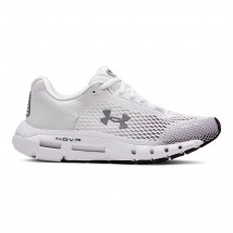 Under Armour - HOVR Infinite Shoes Ladies